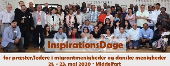 Website FOTO MigrantMenigheder